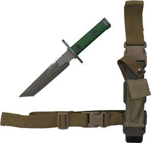 Replica Vietnam Bayonet Knife