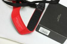 ARTISAN & ARTIST ACAM104 Red Strap BOXED
