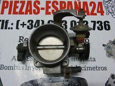 Caudalímetro Reguladora De Aire VW AUDI 021 907 385 021907385 B2266021061A