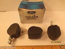 """ONE FORD 1961/1987 """"FLOAT & HINGE"""" CARBUETOR (HOLLEY) NOS FREE SHIPPING"""