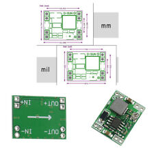 1pc MP1584EN Mini DC-DC 12-24V To 5V 3A Adjustable Step Down Buck Module Hot H7