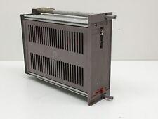Staefa Control System VV9 Signal Converter