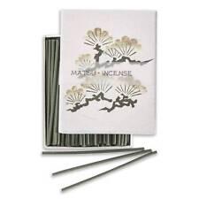 Hanga Pine Japanese Incense