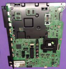 Samsung Tv Main AV Board BN94-07578F HU7000  (ref N1606)