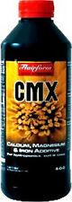 FLAIRFORM CMX 1 LITRE CALMAG CAL MAG CALMAX CaMg SUPPLEMENT FOR ALL MEDIA