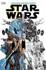 Color Your Own Star Wars, Salvador Larroca, Terry Dodson, John Cassaday, Very Go