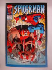 Spider-Man Heft 35, Marvel Deutschland, sehr gut