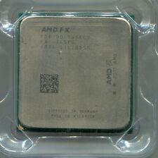AMD FX-6200 FD6200FRW6KGU 3.8 to 4.1 GHz 6-core socket AM3+ CPU 125W Vishera