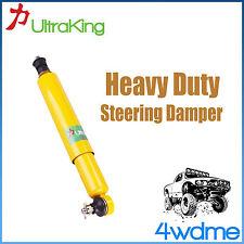 Toyota Hilux LN105 RN105 LN106 RN106 4WD Heavy Duty Steering Damper Stabiliser