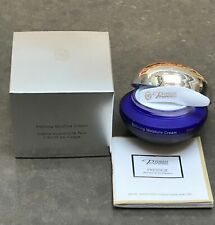 Premier Dead Sea Refining Moisture Cream Brand New-Sealed Extra Discount