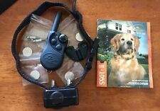 SPORTDOG YARD TRAINER SD-105S Dog collar. New. No Box. Free Shipping