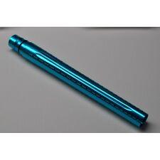 Luxe Freak Barrel Tip = Gloss Blue