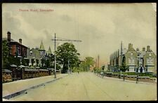 Doncaster. Thorne Road by H.G. Glen.