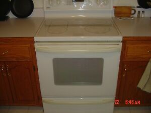 electric range Sears Kenmore Mod. 911.99002992,Oven acts up PLZ READ DISCRIPTION