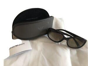 100% Genuine Ladies Armani Sunglasses