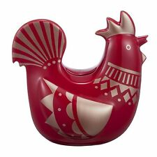 Starbucks Taiwan 2017 Lunar New Year Rooster money bank mug is available too
