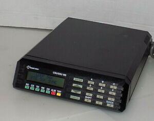 Black Box MT132A-R2 CSU/DSU MS HOME NETWORK MODEM