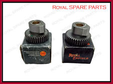 Royal Enfield Cam Gear Inlet Exhaust & Decompressor Assembly #571164 #570309