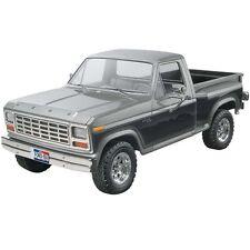 Revell 1/24 Ford Ranger Pickup Plastic Model Kit 85-4360 Rmx854360