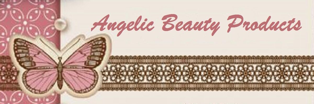 angelicbeautyproducts