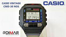 VINTAGE CASIO CMD-30 WRIST REMOTE CONTROLLER MODULE 1172. YEAR 94