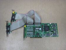Eyemax DVB-9448 EV16 16CH 480FPS DVR Capture Board Card Used Free Shipping