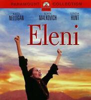 Eleni DVD True Story Based on Book by Peter Yates - Kate Nelligan John Malkovich