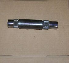 John Deere Used 318 Differential Shaft Part # M85586 NLA  CC1