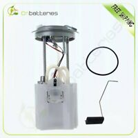 Fuel Pump Assembly For Chevy Tahoe V8 5.3L 2008-2014 for 2009 Tahoe 6.2L E3768M
