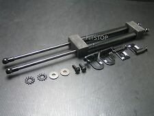 Mitsubishi Lancer Fortis 2008-2013 engine hood damper shock lift