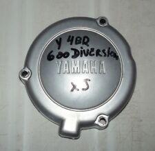 Cache CARTER d Alternateur Yamaha XJ 600 S DIVERSION