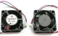 1PC CCTV chassis DC Brushless Cooling Fan DC 5V DC Fans 40mm x 40mm x 20mm 4020s