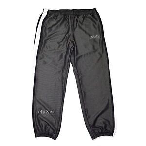 Las Mejores Ofertas En Pantalones De Poliester Supreme Para Hombres Ebay