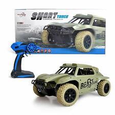 Maximum RC Ferngesteuertes Auto für Kinder - Wüstenbuggy mit Allrad - 2454