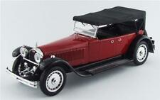 Bugatti 41 Royale Torpedo 1927 Closed  Rio 1:43 RIO4432