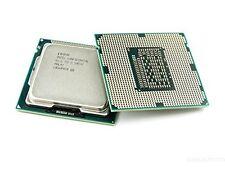Intel Pentium G620T SR05T Desktop CPU Processor LGA1155 3MB 2.20GHz 5GT/s