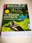 Ècoute - das Sprachmagazin für Frankreichliebhaber - 06/2013