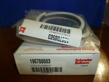 PARKER HANNIFIN 190708503 CYLINDER NEW IN BOX