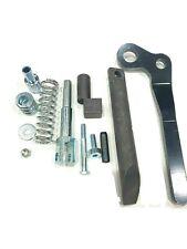 For Bobcat Skid Steer Handle Rebuild Kit 751 753 763 773 863 873 883 A250 A220
