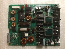 SHARP Tv Alimentazione PSU PCB RDENCA 059 WJZZ PCPF 0055