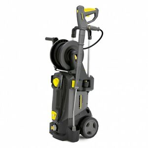 KARCHER HD 5/12 CX PLUS Industrial Pressure Washer -  15209040