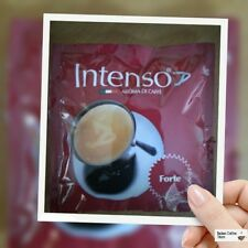 "INTENSO ""FORTE"" 150 ESE Coffee Pods"