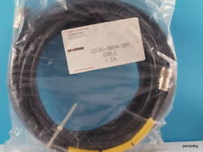Harris  10181-9824-025 cable kit