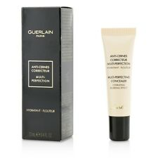 Guerlain Multi Perfecting Concealer (Hydrating Blurring - #02 Light Cool 12ml