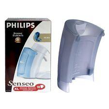 Philips Senseo hd7982xl Réservoir d'eau pour hd7810/7811/7812
