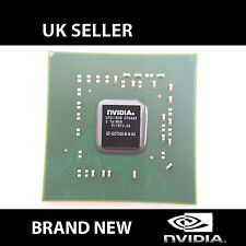 Nvidia gf-g07300-b-n-a3 gf-go7300-b-n-a3 Chip Chipset Bga Gpu