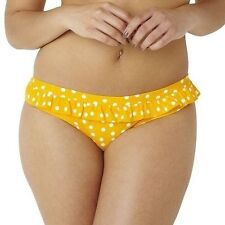 figleaves Polyamide Swimwear Bikini Bottoms for Women