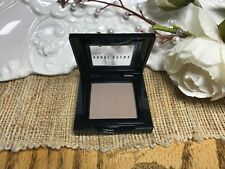 BOBBI BROWN EYE SHADOW  ~ FULL SIZE .10 oz/.08 oz (many shades, you choose) NWOB