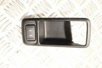 FORD FOCUS MK2 NS ELECTRIC WINDOW SWITCH UNIT 2008-2011 EO60
