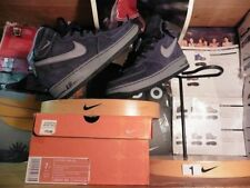 Nike Men's Vintage 7 US Shoe Size (Men's)